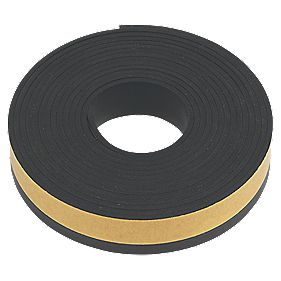 DeWalt DWS5029-XJ Replacement Edge strip