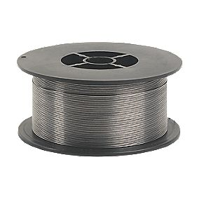 Gasless Welding Wire 0.8mm 0.7kg