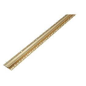 Dual Grip Gold 1.8m Pack of 3