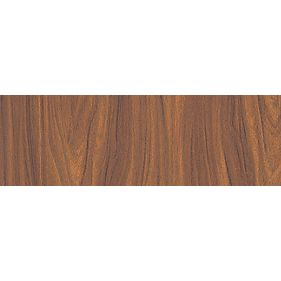 Fablon Self-Adhesive Decorative Film Walnut 675mm x 15m