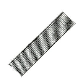 Paslode IM65 Galvanised Straight F16 Brads 16ga x 45mm 2000 Pack