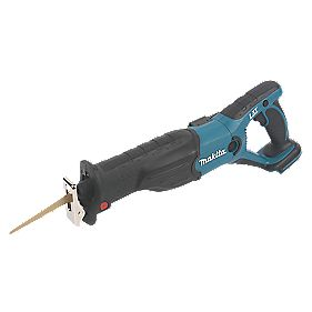 Makita 18V LXT Reciprocating Saw - Bare