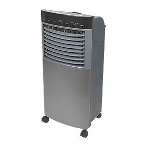 Evaporative Air Cooler Ltr