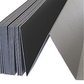 vitrex fan fold underlay board underlay