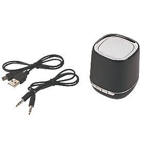 Byron ELRO MC982S Bluetooth Speaker Kit