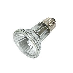 Osram Halogen Lamp 40W R50 SES Pack of 5
