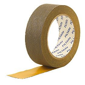 Corotherm Anti-Dust Breather Tape Grey 10 x 10000mm