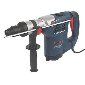 Bosch GBH4-32 4kg SDS Plus Drill 110V