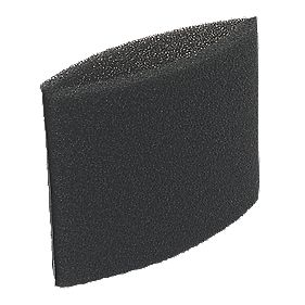 Titan Foam Sleeve