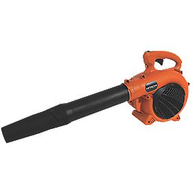Hitachi RB24E 23.9cc 2-Stroke Petrol Blower