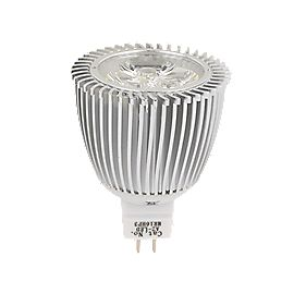 Halolite LED Lamp GU5.3 90Lm 3W