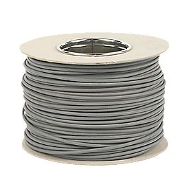 Single-Core 6491B Grey 2.5mm 100m