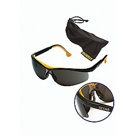 DEWALT DC SMOKE LENSE SAFETY SPEC