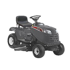 Mountfield T38M-SD 98cm 13.5hp 432cc Ride-On Tractor Mower
