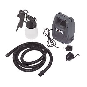 Earlex HV1900 HVLP Spray Kit 400W