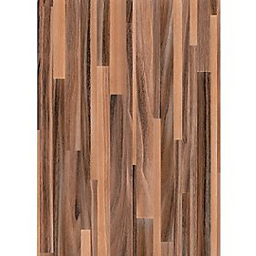 Fablon Self-Adhesive Decorative Film Rosewood 675mm x 15m