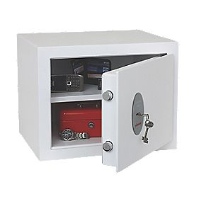 Phoenix Safe Company SS1182K Security Safe Ltr
