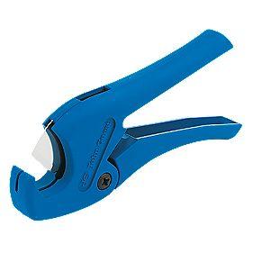 JG Speedfit Pipe Cutter