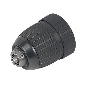 Makita Keyless Chuck 10mm