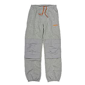 Scruffs Vintage Fleece Work Jog Pant L