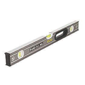 FatMax Xtreme Box Beam Level 610mm
