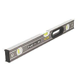 FatMax Xtreme Box Beam Level 610mm