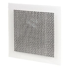 Sabrefix Wall Patch 150mm x 150mm