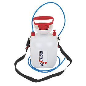 Marcrist PG850 3Ltr Water Bottle
