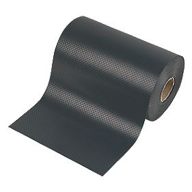 Damp-Proof Course 1968ga 300mm x 30m