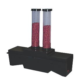 Procter Pest-Stop Double Bait Station m²