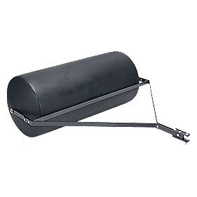 Mountfield PLR-1836 Lawn Roller 170kg Max. Capacity