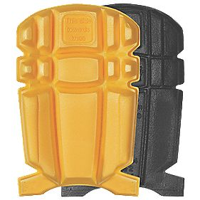 Snickers Hard-Wearing Knee Pad Inserts