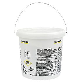 Karcher Carpet Detergent 10kg