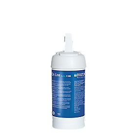 Brita A1000 On Line Active Replacement Cartridge