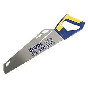 """Irwin Evo Universal Handsaw 17"""""""