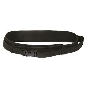 Forge Steel Work Belt