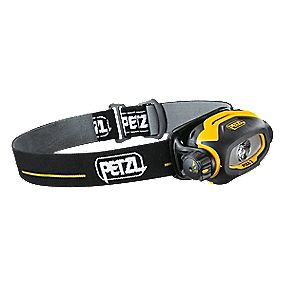Petzl Pixa 2 LED Head Torch 40Lm