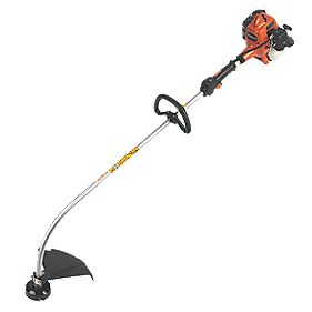 Hitachi CG22EAB (LP) 21cc Bent Shaft Petrol Line Trimmer
