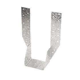 Girder Truss Shoe 125 x 270mm Pack of 10