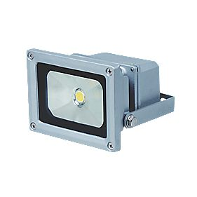 LED Energy Efficient Floodlight 10W