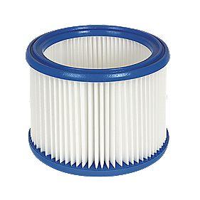 Nilfisk Attix 350-01 Filter