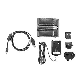Garmin 1200 & 1300 Travel Accessory Pack