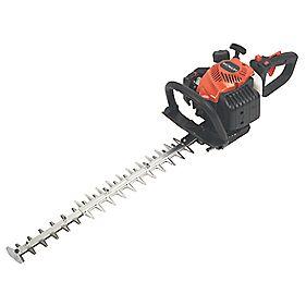Hitachi CH22EBP2/LL 62cm 21.1cc 0.87hp Petrol Hedge Trimmer