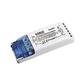 Robus RM70D 20-70W Electronic Transformer 240V