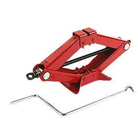 1.5-Tonne Scissor Jack