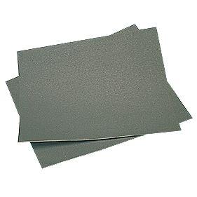 Titan Wet & Dry Sanding Paper 230 x 280mm 1200 Grit Pack of 10