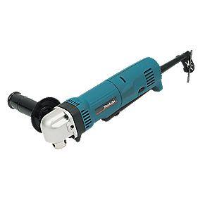Makita DA3010 240V 450W Angled Drill Driver