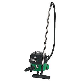 Numatic HHR200A Switchable 1200/600W 9Ltr Harry Vacuum Cleaner 230V