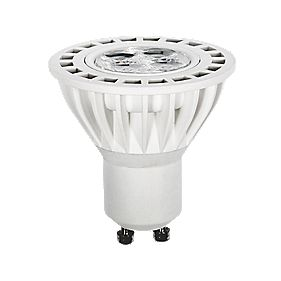 LAP GU10 LED Lamp 250Lm 710Cd 4W