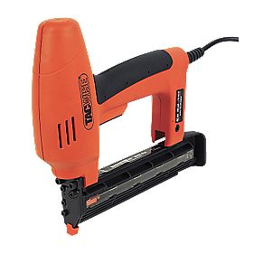 Tacwise 181EL-35 35mm Brad Nailer